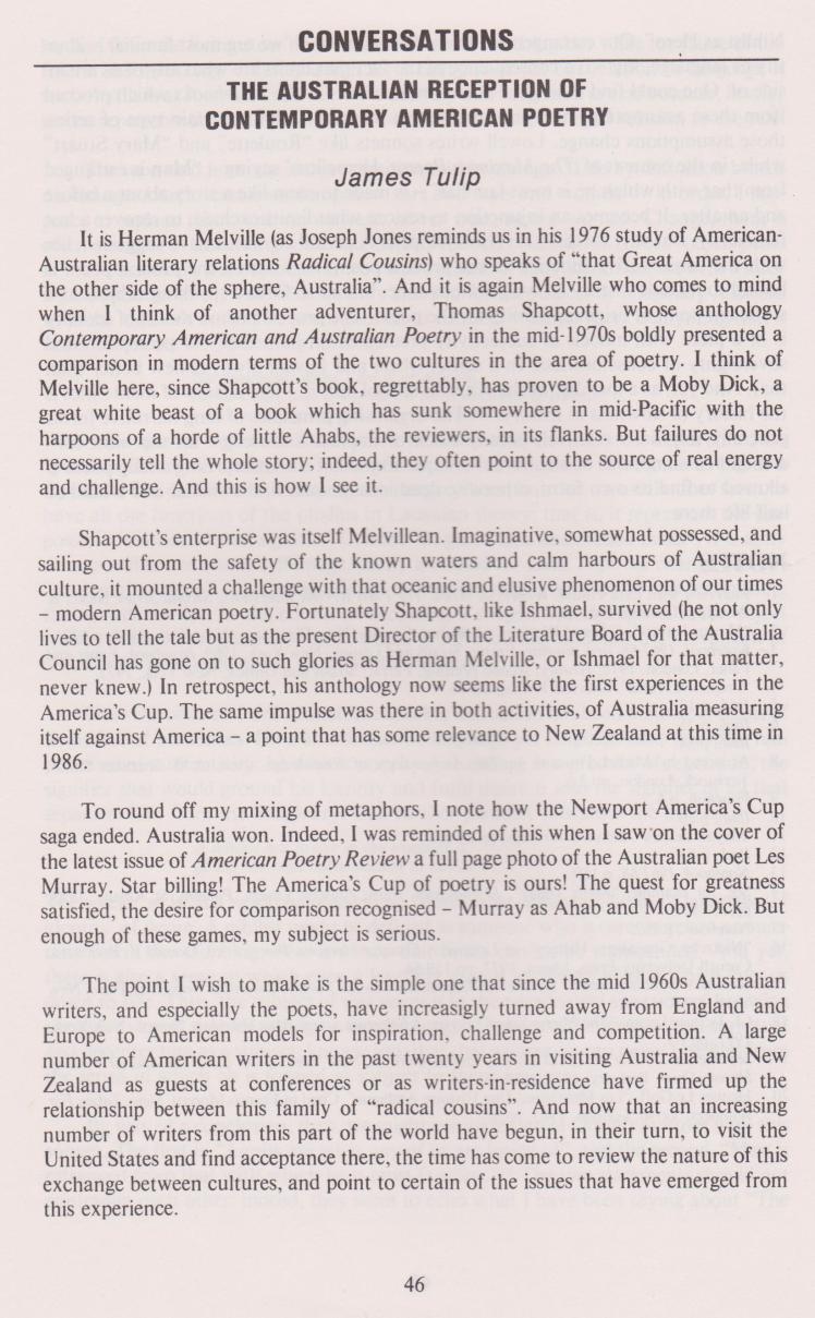 australian-reception-of-american-poetry-001